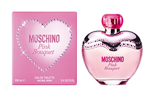 moschino-pink-bouquet-eau-de-toilette-spray-for-women-17-ounce
