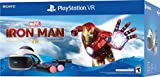 2021 Playstation Console and Playstation VR Holiday