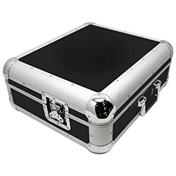 Zomo ZM61381 de transporte para mesa de tocadiscos SL1200 sl1210 ...