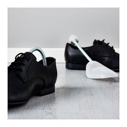 Men's Keep Shape Shoe Tree 4 Pairs
