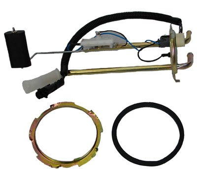 - MTS Company YJSU-2 Non-Fuel Injected Sending Unit