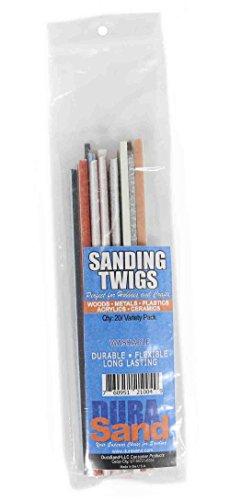 Buy finishing sander review