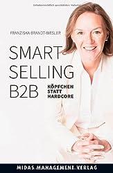Smart Selling B2B