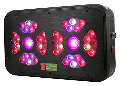 Stealth Grow Box Led Lights in US - 6