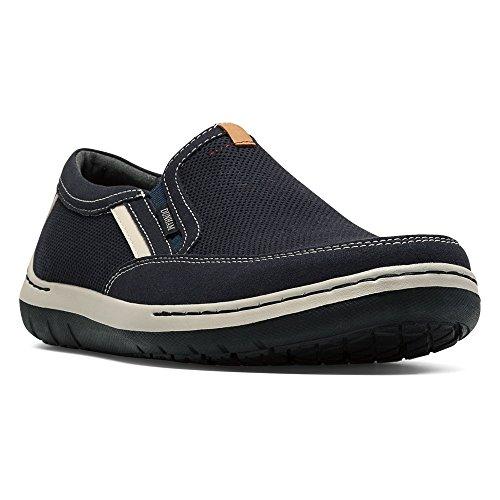 Slip On Shoe Balance New Men's Dunham FitSync ISq1Sv86