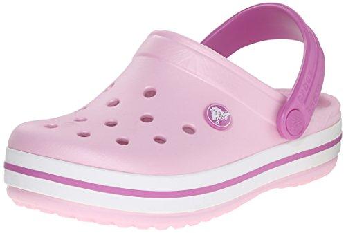 7537696e9651 Crocs Kids  Crocband Clog (Toddler Little Kid)
