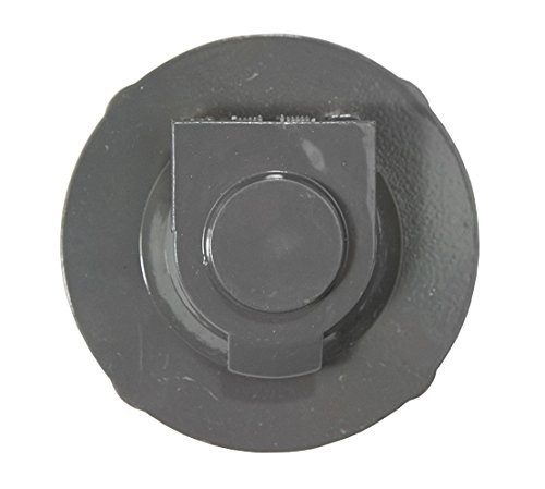 Takeuchi Excavator/Loader Fuel Cap With Key 1552100500 from SH