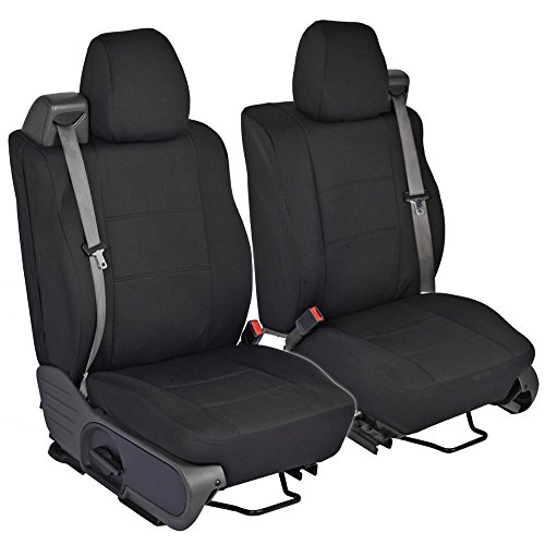 truck seats for ford f150 - 9