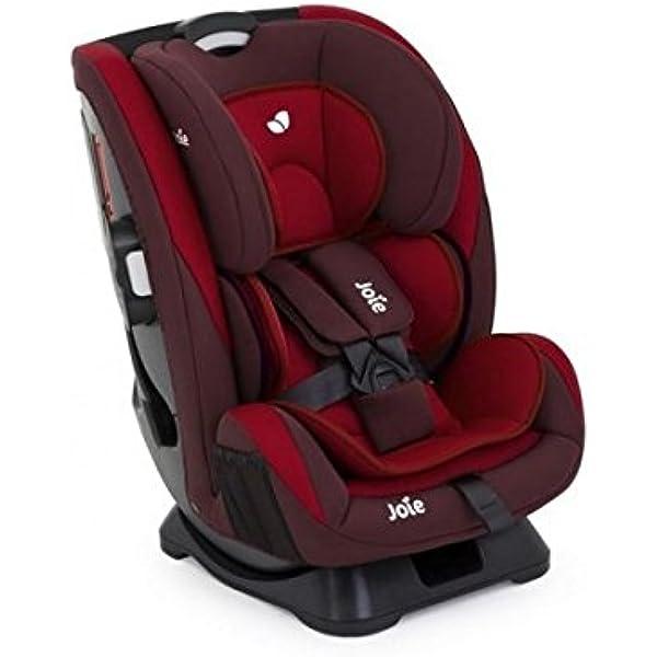 Joie, Silla de coche grupo 3: Amazon.es: Bebé
