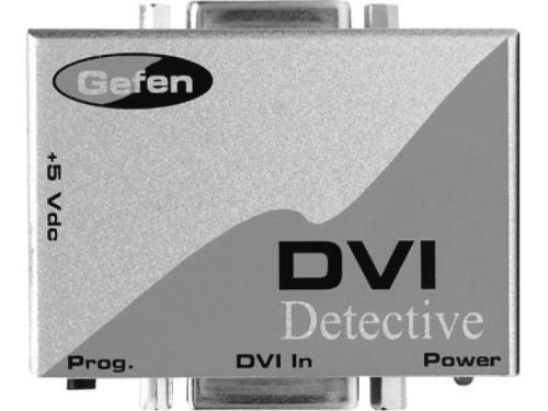 Gefen DVI Detective N
