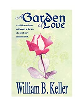 the garden of love by william This website and its content is subject to our terms and conditions tes global ltd is registered in england (company no 02017289) with its registered office at 26 red lion square london wc1r 4hq.