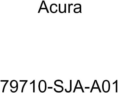 Acura 79710-SR3-A01 HVAC Heater Control Valve