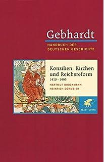 handbuch der deutschen geschichte in 24 banden bd 1 perspektiven des mittelalters europaische grundlagen