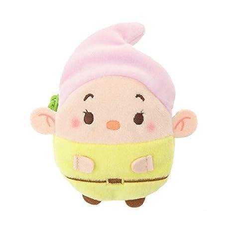 Disney Japan Ufufy Mini Monedero Monedero Monedero Bolsa ...