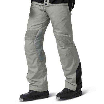 48 Off Road Mens Pants - 2