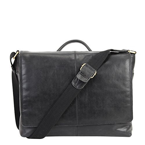 Really Cool Messenger Bags - 4