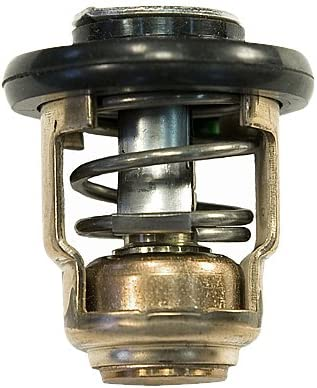 Sierra International 18-3540 Marine Thermostat