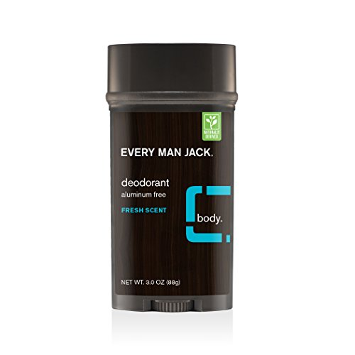 every-man-jack-deodorant-fresh-scent-3-ounce