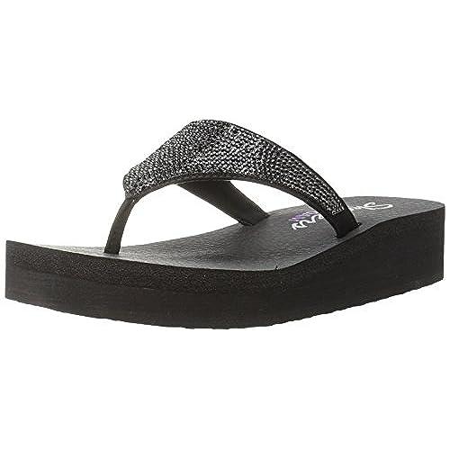 skechers sandals outlet