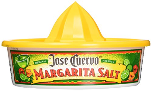 jose-cuervo-margarita-salt-625-ounce-tubs-pack-of-12