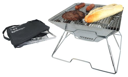 5026390002894 ean randoneo barbecue pliant plat upc lookup. Black Bedroom Furniture Sets. Home Design Ideas