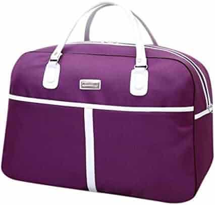 1145f73b61d3 Shopping Purples - Travel Duffels - Luggage & Travel Gear - Clothing ...
