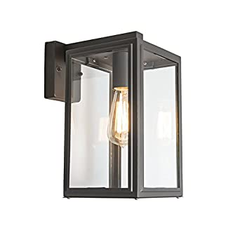 emejing luminaire jardin cube pictures amazing house design. Black Bedroom Furniture Sets. Home Design Ideas