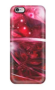 TYH - Hot 2556599K12699837 High Quality Artistic Abstract Skin Case Cover Specially Designed For Iphone - 6 plus 5.5 phone case