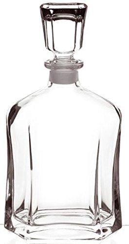 Bormioli Rocco Wine (Bormioli Rocco Capitol Decanter 23.75 oz)