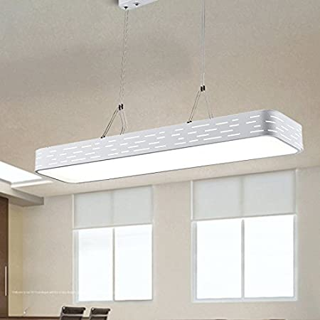 ultra minimalist office. The Office Of The Ultra-bright Led Chandeliers Rectangular Modern Minimalist  Restaurant Lamp Lights Study Ultra Office