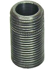 "Derale 98020 3/4""-16 Filter Nipple"