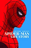 : Spider-Man: Life Story