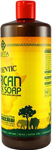 Alaffia-Authentic-African-Black-Soap-32-Ounces