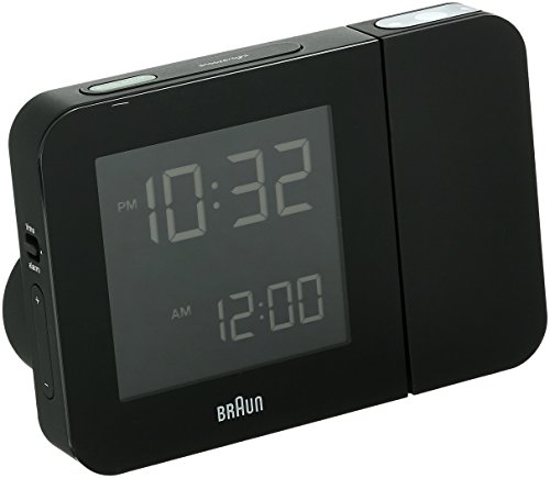 braun-bnc015bk-rc-projection-quartz-clock