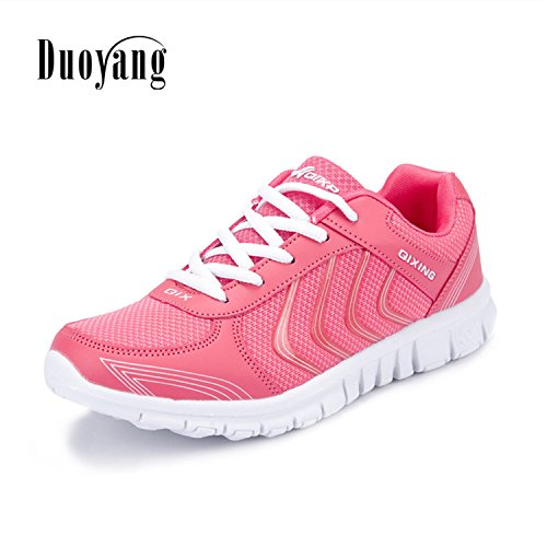 Shoes Sneakers Shoes Dark amp;LOVE Fast New Arrivals Gray 2018 Fashion Casual Women KISS Delivery Breathable 7Pnxpq8q