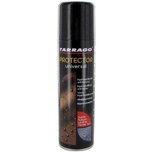 Tarrago Universal Protector, Zapatos y Bolsos Unisex Adulto, (Transparent), 25 cM TCS230000250A