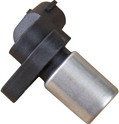 AIP Electronics Crankshaft Position Sensor CKP Compatible Replacement For 1993-2011 Saab Subaru Oem Fit CRK48