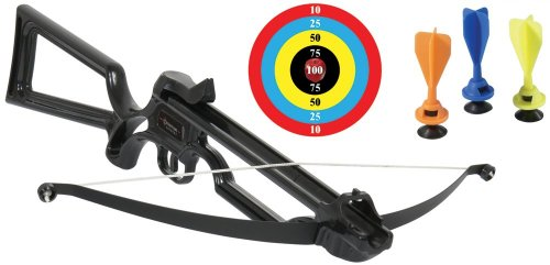 Crosman Archery Bristol Jr Crossbow