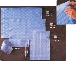 cincinnati-sub-zero-maxi-therm-hyper-hypothermia-pad-871ct-10-each-box
