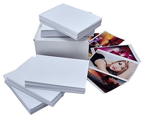 These are absolutely great for pictures, party invitations and many other projects.