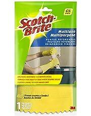 Scotch-Brite Multi-Purpose Gloves