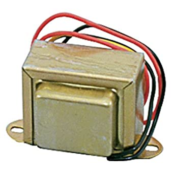 Tremendous Jameco Valuepro Ac5126 2 R Power Transformer 12 6 Vct 2A 115 230 Wiring Database Lotapmagn4X4Andersnl