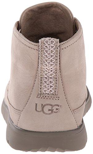 Ugg Heren Freamon Capra Sneaker Primer Leer