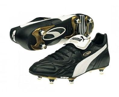 a89d02e13e5c PUMA King Pro SG Men s Football Boots