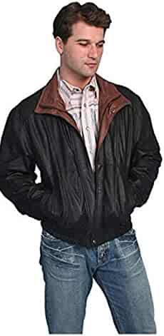 9c4dfcf06 Shopping OutdoorEquipped - Blacks or Multi - Jackets & Coats ...