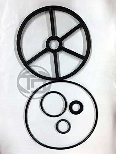 hayward-multiport-valve-go-kit-1-1-2-sp710-711-712