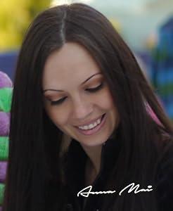 Anna Mai