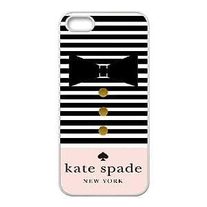 Caja del teléfono celular de Kate Spade R4Y4Qz Funda LG G 4 4S funda de plástico blanco K4J4II fundas caja del teléfono