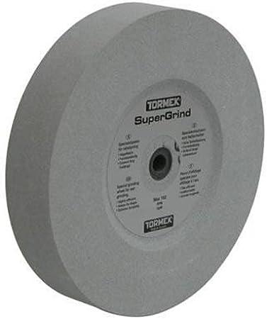 Tormek SG-250 Grindstone