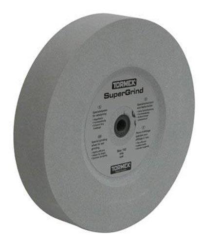 Tormek Ersatzscheibe SG-200, Kö rnung 220